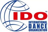 International Dance Organization