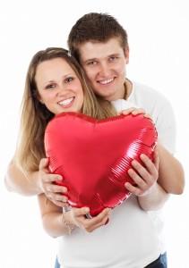 Kurs tańca dla zakochanych