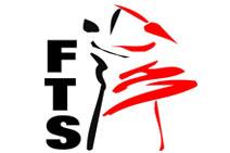 Federacja Tańca Sportowego