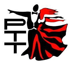 Polskie Towarzystwo Taneczne