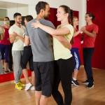 taniec towarzyski dla doroslych 3