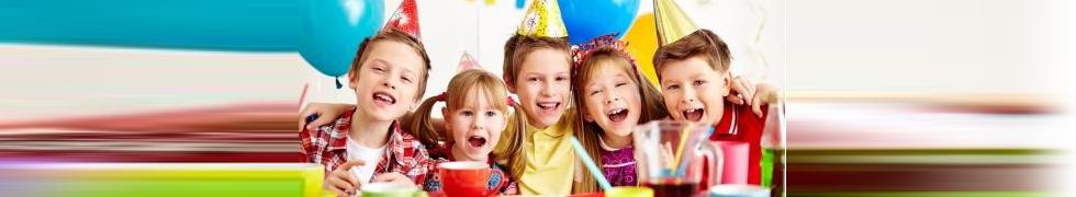 urodzinki-baner