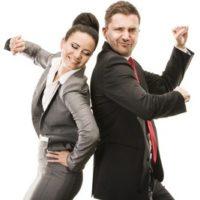 Nauka tańca DLADOROSŁYCH