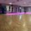 Sala 1 w Dance Center Poznań