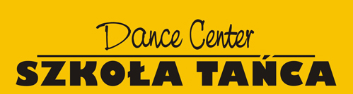 Dance Center SZKOŁA TAŃCA