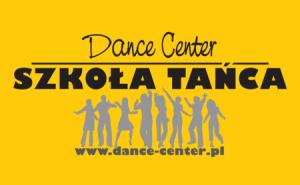 Dance Center